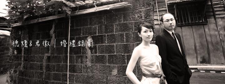 blog-banner063.jpg