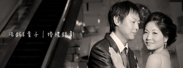 blog-banner066.jpg