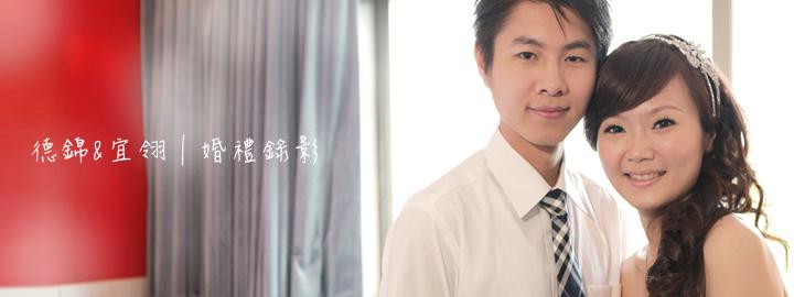 blog-banner067.jpg