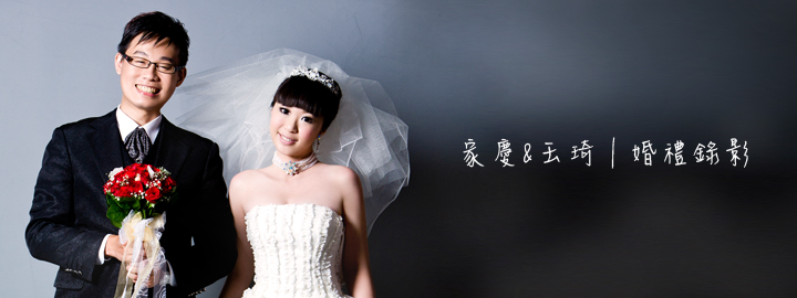 blog-banner077