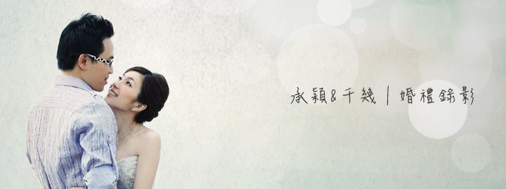 blog-banner078