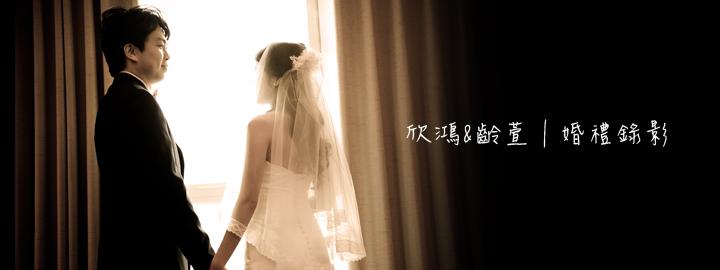 blog-banner104
