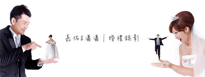 blog-banner129