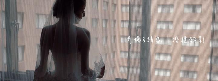 0722-B.jpg
