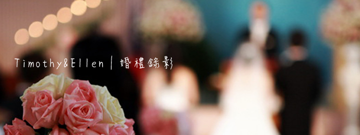 blog-banner040.jpg