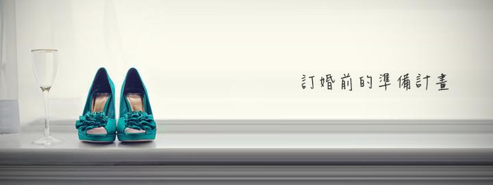 blog-banner001-5.jpg