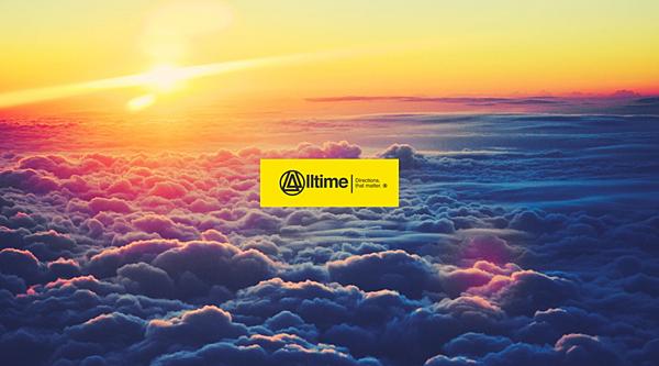 Yes_Phillip_Alltime-Logistics-Company_logo-1038x576