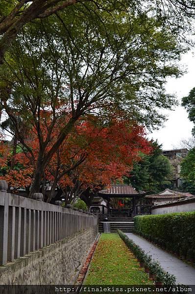林家花園 015.JPG