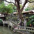 林家花園 045.JPG