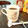 兔子兔子 038.JPG