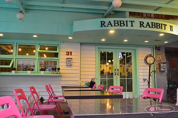 兔子兔子 108.JPG