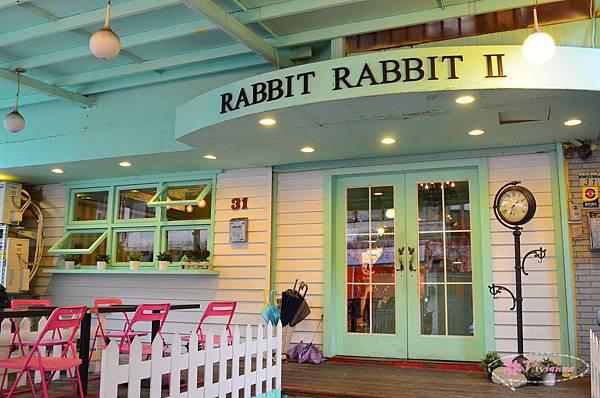 兔子兔子 111.JPG