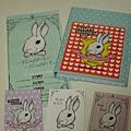 兔子兔子 125.JPG