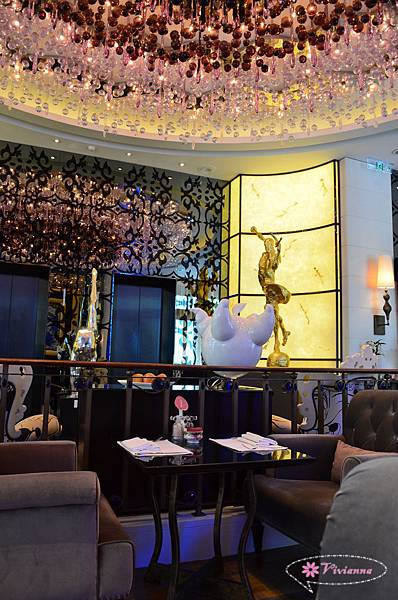 怡亨酒店 069