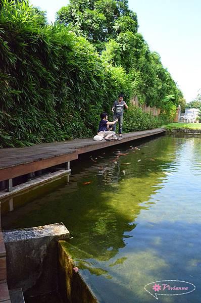 二泉湖畔 091