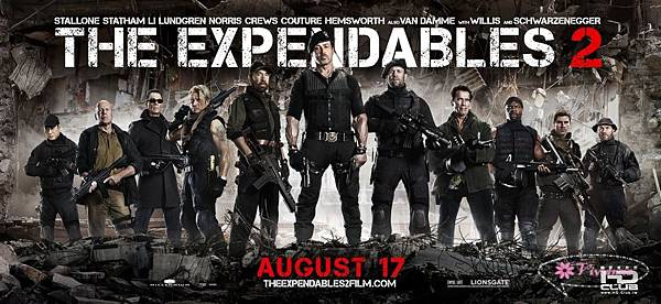 The-Expendables-2-Banner-US-01