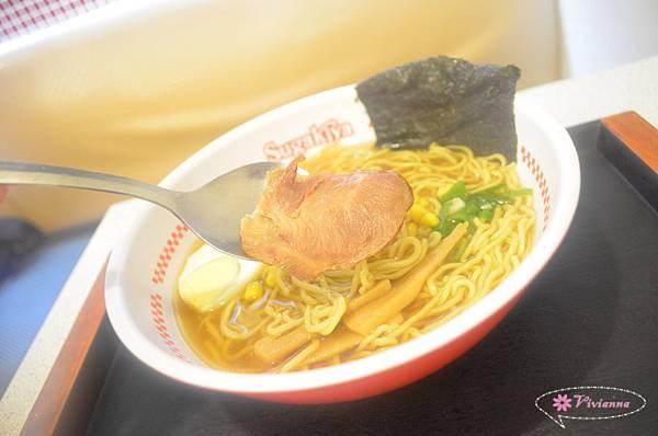 石門活魚+壽賀喜屋 114