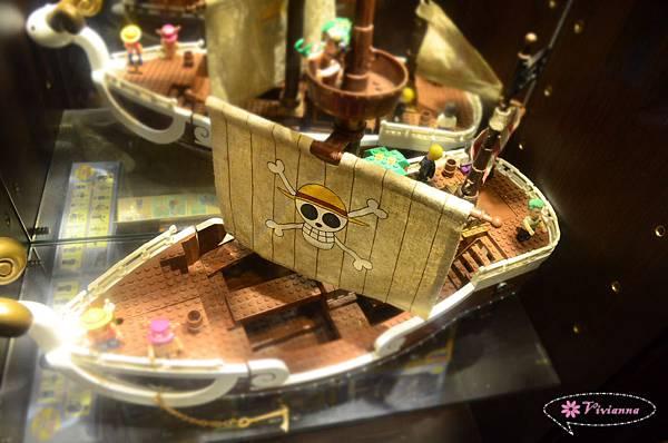 海賊時代 087