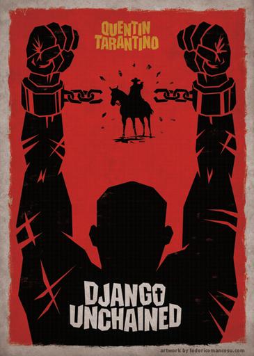 django-unchained-poster-federico-mancosu_thumb[4]