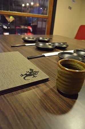 武藏居食屋 083