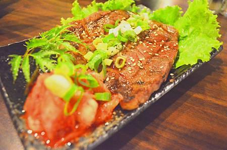 武藏居食屋 127