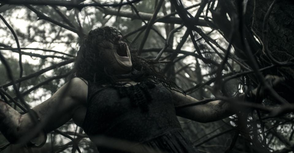 EVIL-DEAD-Photo-03