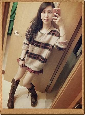 facebook_356460878_mh1378212191349.jpg