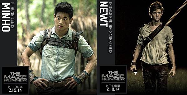 THE-MAZE-RUNNER-3