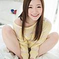 sena_mao_2357-022s.jpg