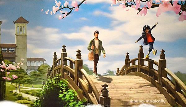 Big-Hero-6-Concept-Art-Hiro-and-Tadashi-big-hero-6-37573254-1023-591
