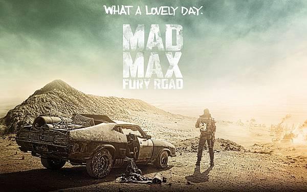 Mad Max-01