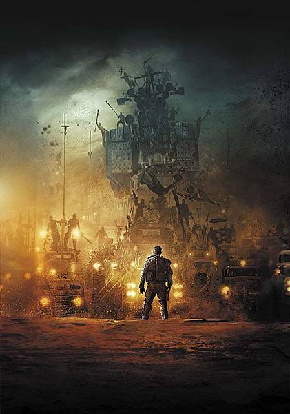 MAD_MAX_INSPIRED_ARTISTS