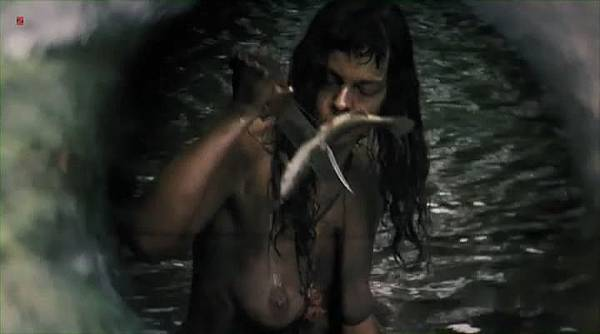 the-woman-pollyanna-mcintosh-sitges 2011