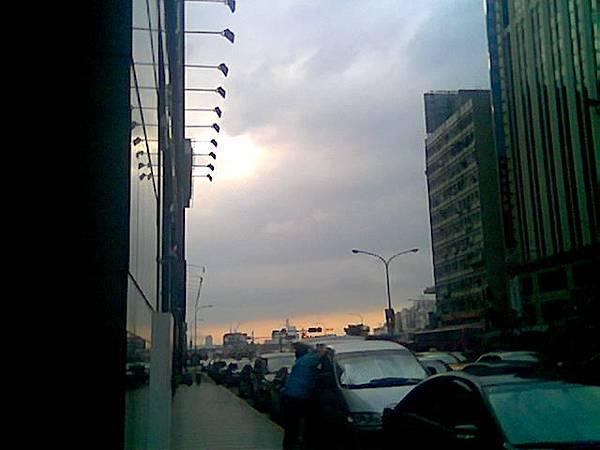 影像011.jpg