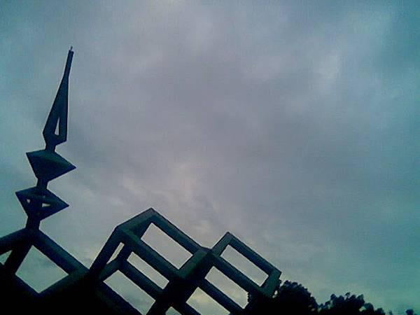 影像014.jpg