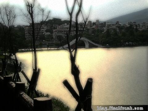 dahu_10.jpg
