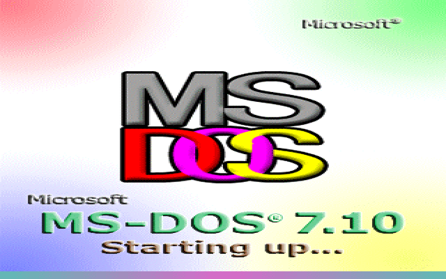 MS-DOSxx-2011-01-21-20-37-04.png