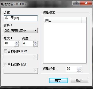 3dxx.jpg