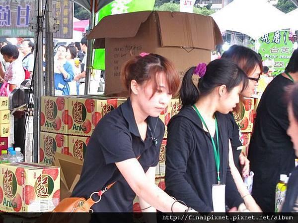 台灣菸酒110周年慶-正妹-1.jpg