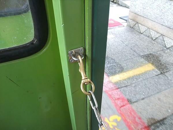 烏來-台車-安全鏈.JPG