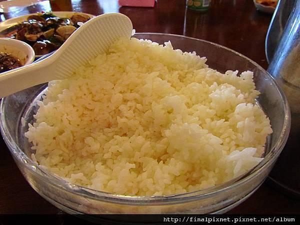 年年小館-鍋飯.jpg