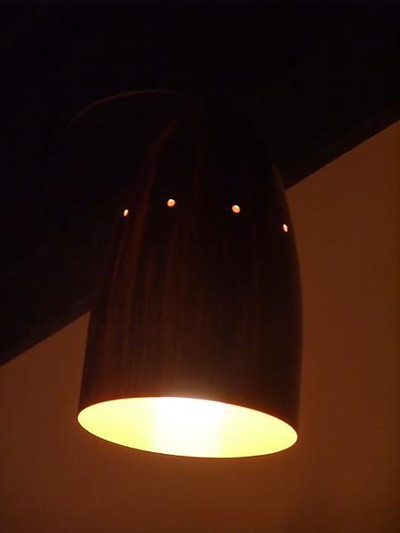 書芳園-店內擺設-燈飾-2.JPG