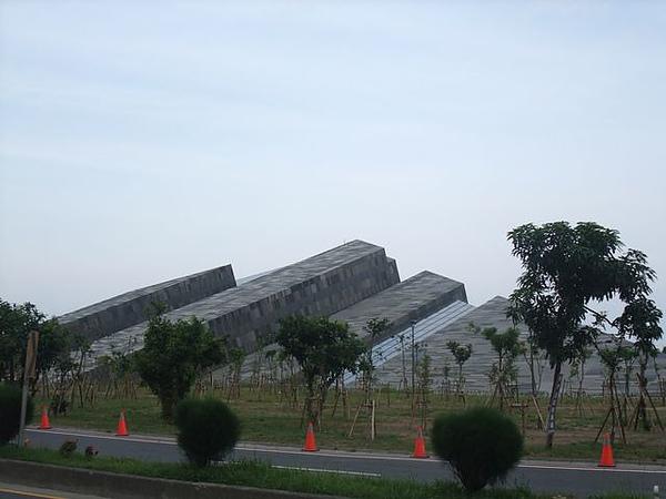 蘭陽博物館-另一角度.JPG