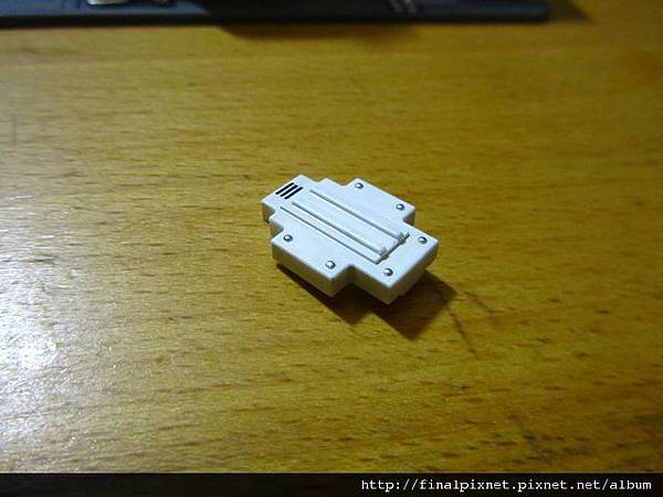 模型電動式4色射出成形機-上蓋.jpg.jpg
