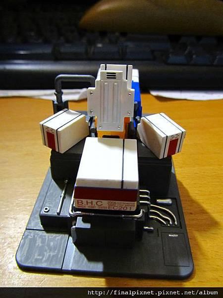 模型電動式4色射出成形機-完成品-3.jpg