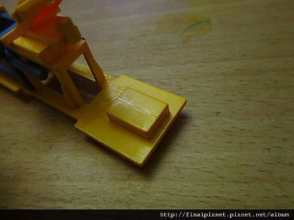 模型電動式4色射出成形機-這邊不作無縫-1.jpg