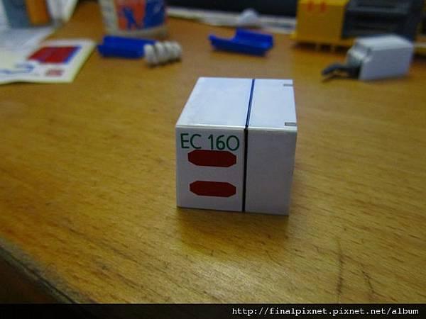 模型電動式4色射出成形機-蓋子-2.jpg