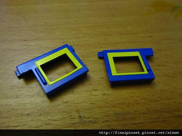 模型電動式4色射出成形機-藍窗.jpg