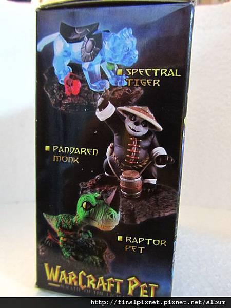 魔獸寵物 WarCraft Pet-外盒-2.jpg