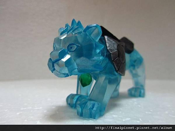 魔獸寵物 WarCraft Pet-幽冥虎寶寶-表情滿可愛的.jpg